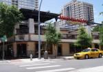 Michelada's Tex Mex Food Restaurant - Austin TX