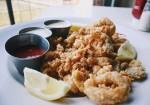 Abel's on the Lake - Lake Austin Restaurant