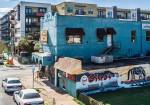 Cisco's - East Austin Tex Mex Restaurant