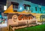 Cisco's Restaurant Bakery and Bar