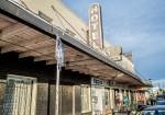 Hotel Vegas - East 6th Street Live Music Bar
