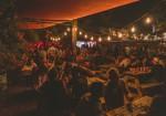 Volstead Lounge - East Austin Dance Club