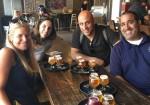Austin Brewery Tours