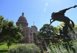AO Tours - Austin & Hill Country Tours