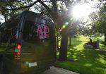 AO Tours