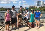 Bike & Brew ATX - Austin Cycling Brewery Tours