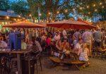 Craft Pride - Rainey Street Texas Craft Beer Bar