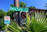 Deep Eddy Cabaret - An Austin Original since 1951