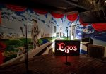 Ego's Bar - Karaoke on South Congress