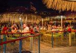 Hula Hut - Tex Mex with a Hawaiian Twist on Lake Austin