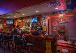 Dirty Martin's - Austin Best Burgers & Shakes since 1929