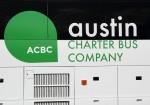 Austin Charter Bus Company