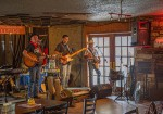 Giddy Up's - South Austin Live Music Honky Tonk Bar