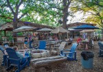 Moontower Saloon - Way South Austin Bar, Beer Garden and Live Music