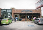 Pinthouse Pizza - Burnet Road. Austin Craft Brewery and Restaurant