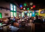 El Arroyo - Iconic Austin Mexican Restaurant