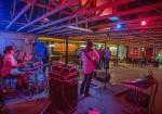 Last Chance Bar and Dancehall