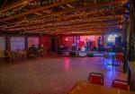 Last Chance Bar and Dancehall - West Austin Honky Tonk Dancehall