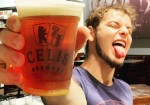 Celis Brewery - Austin's Original Craft Brewery