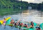 Float On - Lake Travis and Lake Austin Boat Rentals