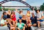 Float On Boat Rentals