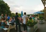 Alta's Cafe - Lakefront Restaurant on Lady Bird Lake
