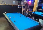 FlipSide - Oak Hill Neighborhood Bar - Austin TX