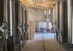 Frontyard Brewing - Lake Travis Brewery