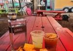 Tacosueno - East Austin Tex Mex Restaurant