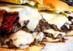 JewBoys Burgers - Austin TX